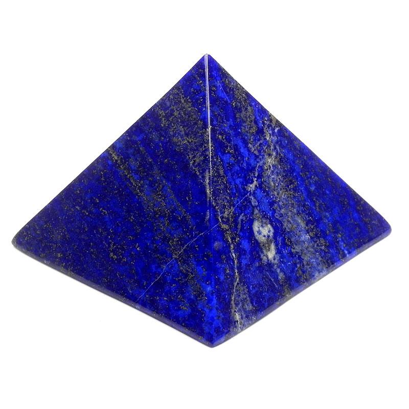 Пирамида из Лазурита 9952710