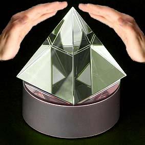 Магическое использование пирамиды. Aea-a-13