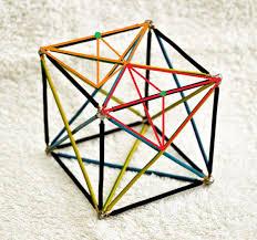 Практическое использование пирамид из 4-х первостихий (воздух, вода, земля, огонь). Aea-a-14