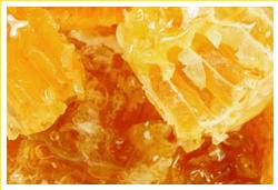 Каштановый мед: уникальная формула здоровья Yzaa122
