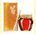 Мед гречишный: лекарство вкусное и ароматное Yzaa129