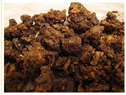 Прополис - ароматное и приятное лечение от доброй пчелки Yzaa138