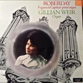 Découvrir l'orgue par le disque - Page 4 Weir_r10