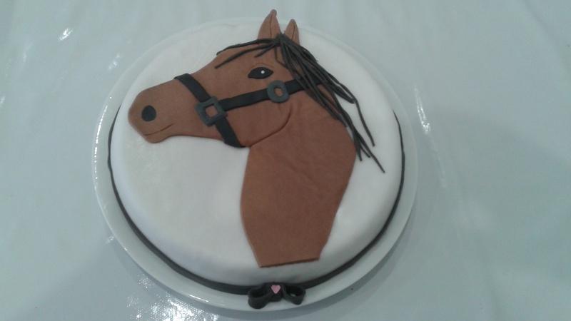 cheval, zèbre et licorne - Page 24 Gateau10