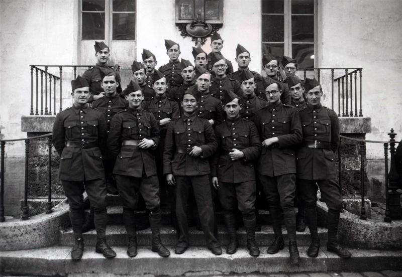 élèves de la Corniche Pétain à l'Ecole Speciale Militaire en 1937-1939 001_3510