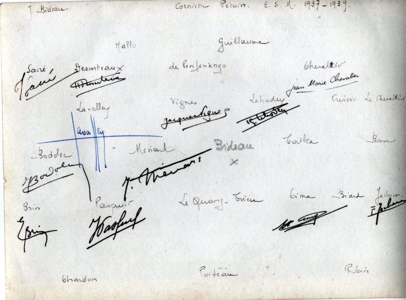 élèves de la Corniche Pétain à l'Ecole Speciale Militaire en 1937-1939 001_3610