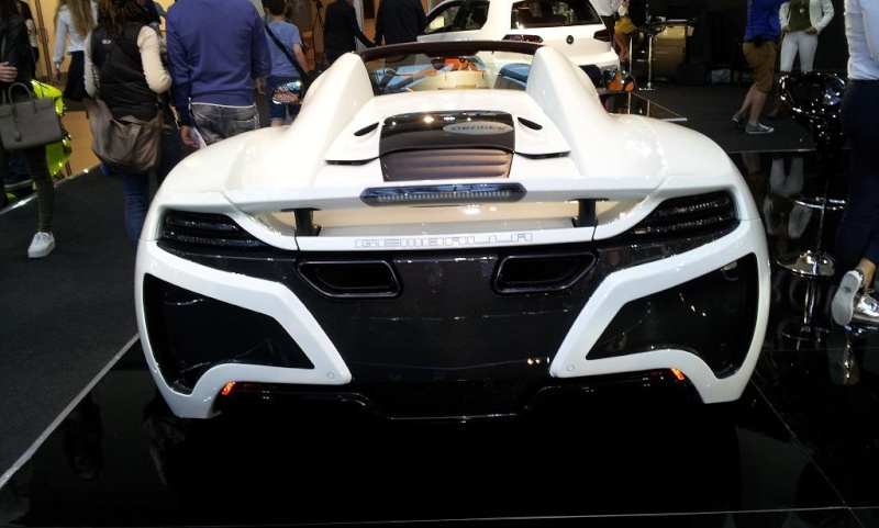 Top marques monaco 2016 2110