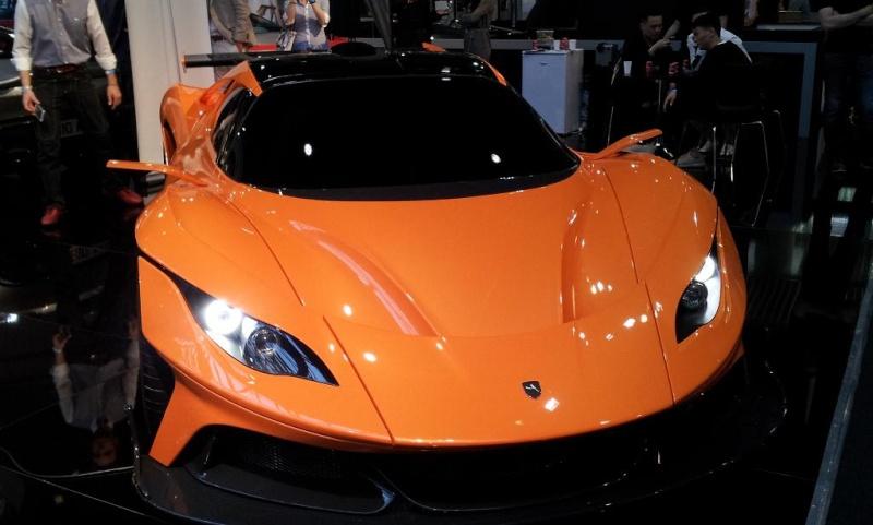 Top marques monaco 2016 610