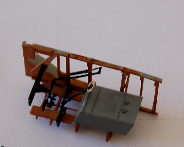Sopwith Snipe Late 1/32 de Wingnut Wings Snipe-13