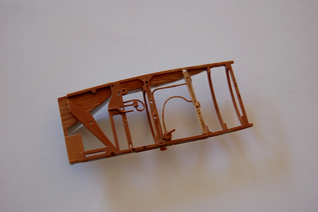 Sopwith Snipe Late 1/32 de Wingnut Wings Snipe-16