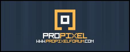 Expansão Chatbox IPB Assina10