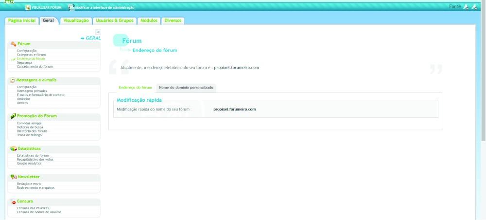 Ajuda com URL do fórum e .WWW necessário Godadd11