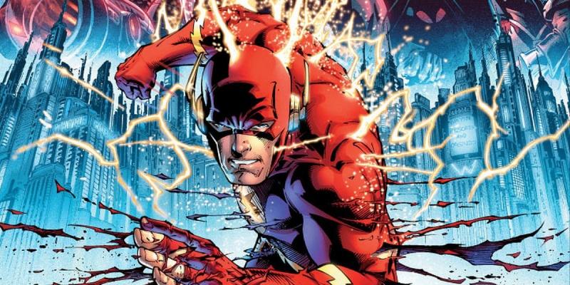Nos super héros  Barry-10