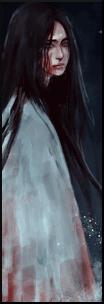 Esther, berserker de la Tarentule Esther10