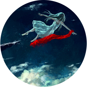 Esther, berserker de la Tarentule Esther15