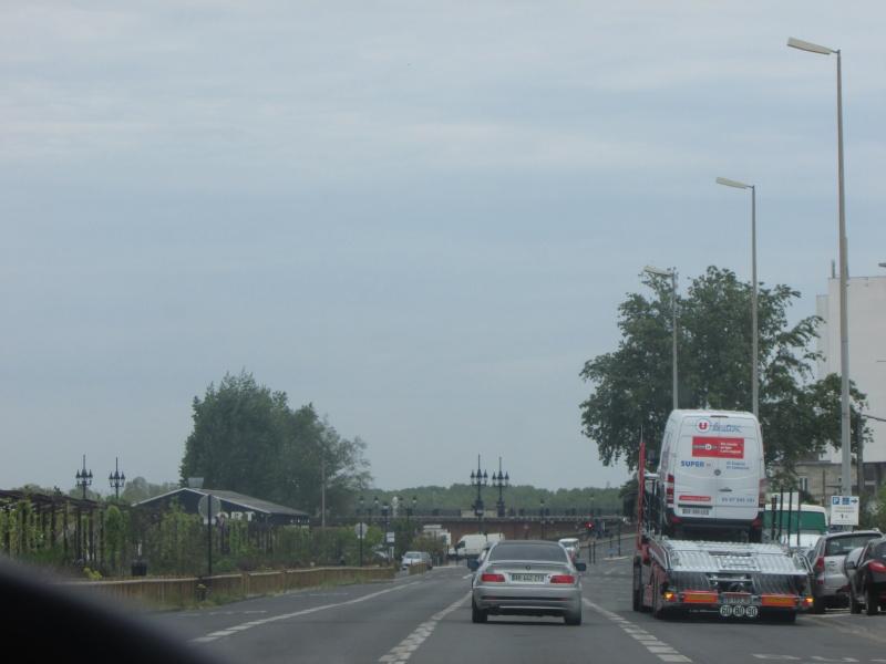 Ville de Bordeaux - Page 2 Img_3813