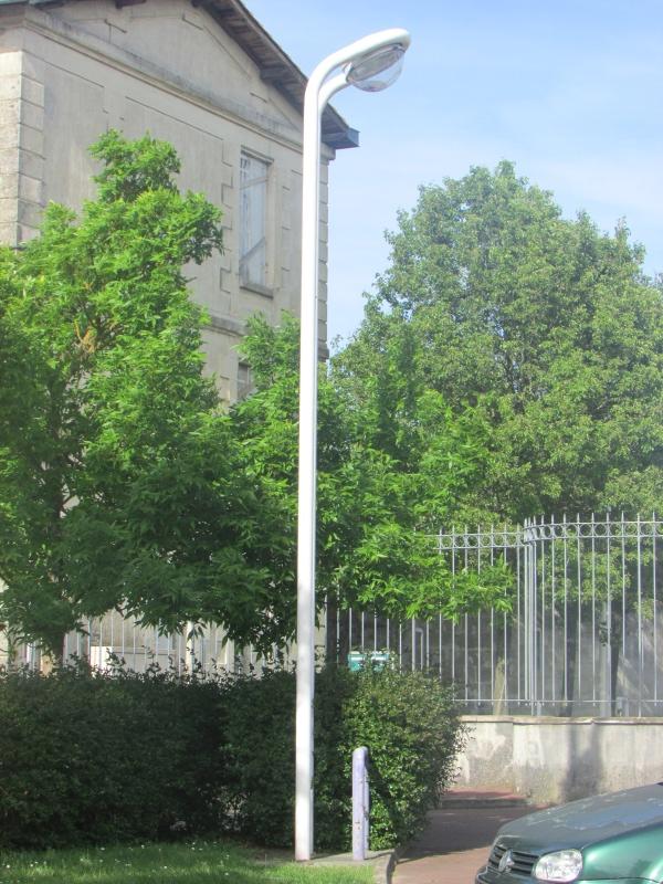 Ville de Bordeaux - Page 2 Img_3814