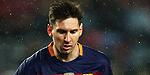 Quelques Avas Messi11