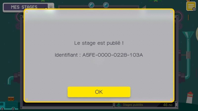 [WiiU] Super Mario Maker Wiiu_s20