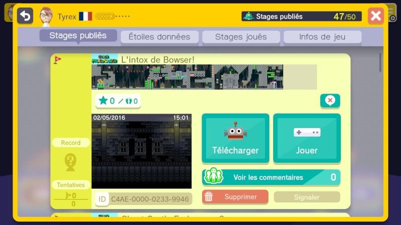 [WiiU] Super Mario Maker Wiiu_s21