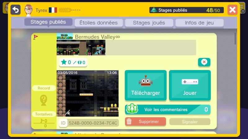 [WiiU] Super Mario Maker Wiiu_s22