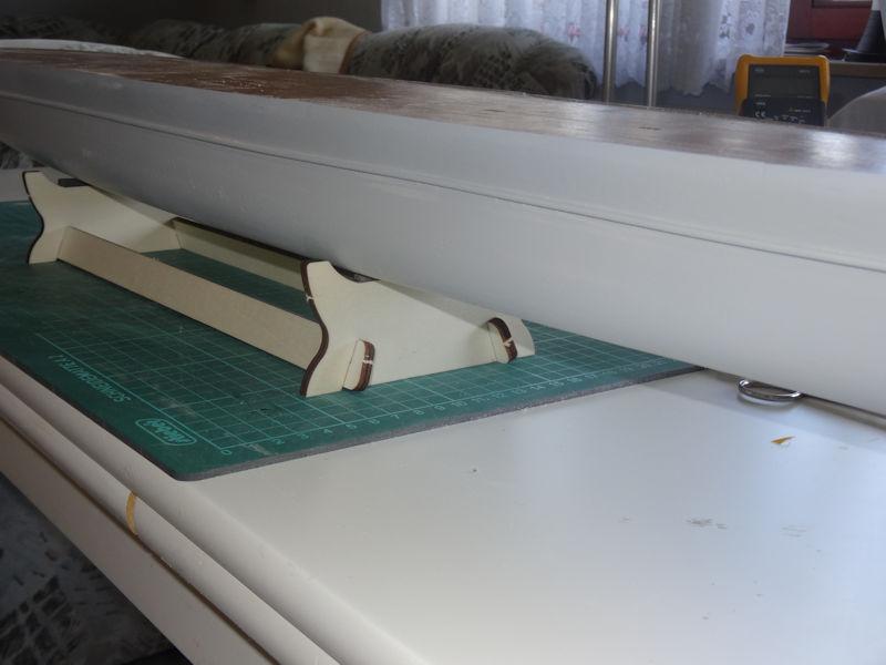 """""""Prinz Eugen"""" 1:200 von Hachette gebaut von Kurti - Seite 6 Pe310"""