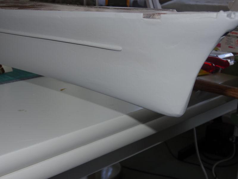 """""""Prinz Eugen"""" 1:200 von Hachette gebaut von Kurti - Seite 6 Pe411"""