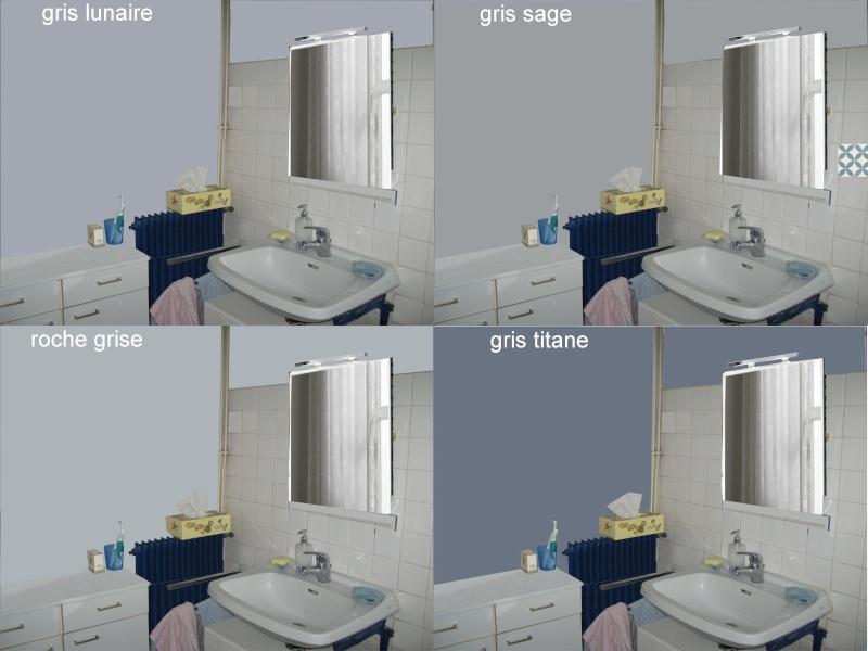 salle de bains kitch à peindre 05vrai10