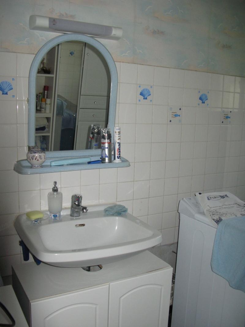 salle de bains kitch à peindre Img_2613