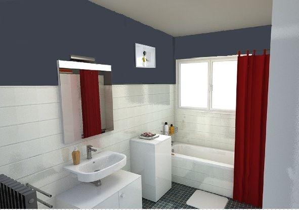 salle de bains kitch à peindre Sb_mur10