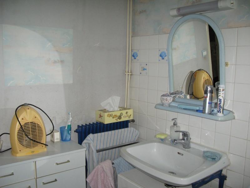 salle de bains kitch à peindre Sbjp_a10
