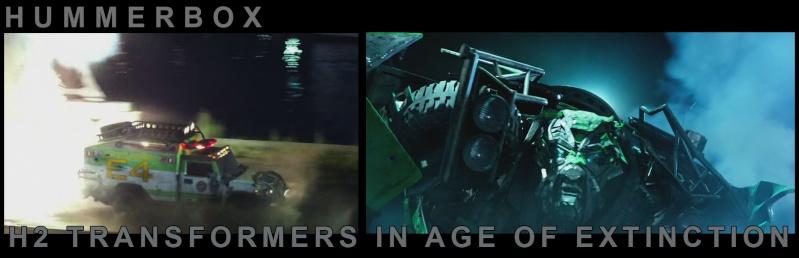 film transformers H2_vu_10