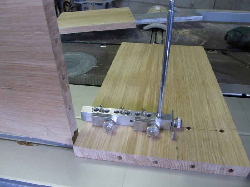 Fabrication d'un chevet très simple - pas à pas - Page 5 Fabric10
