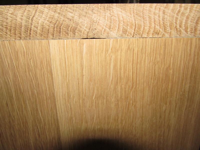 Fabrication d'un chevet très simple - pas à pas - Page 5 Fabric20
