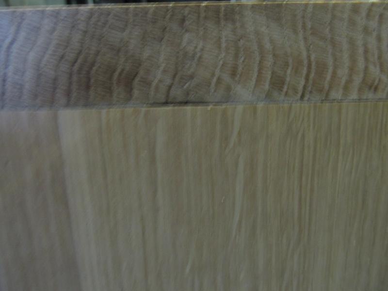 Fabrication d'un chevet très simple - pas à pas - Page 5 Fabric22