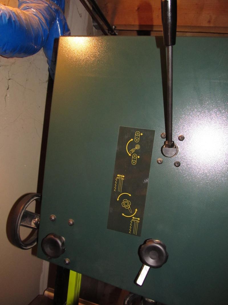 Ma nouvelle machine - SAR 530 Lurem Sar_0015