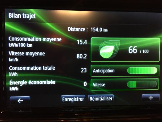 Rochefort (17) - Nantes (44) en R240 par l'autroute et sans recharge ! Image33