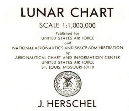 Lunar Chart PDF 113