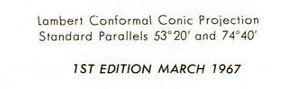 Lunar Chart PDF 211