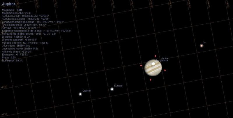 Transit Ganymède 5-5-2016 Jupite10