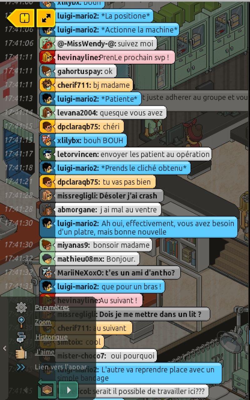 [Rapport d'action RP de Luigi-mario2] Captur27