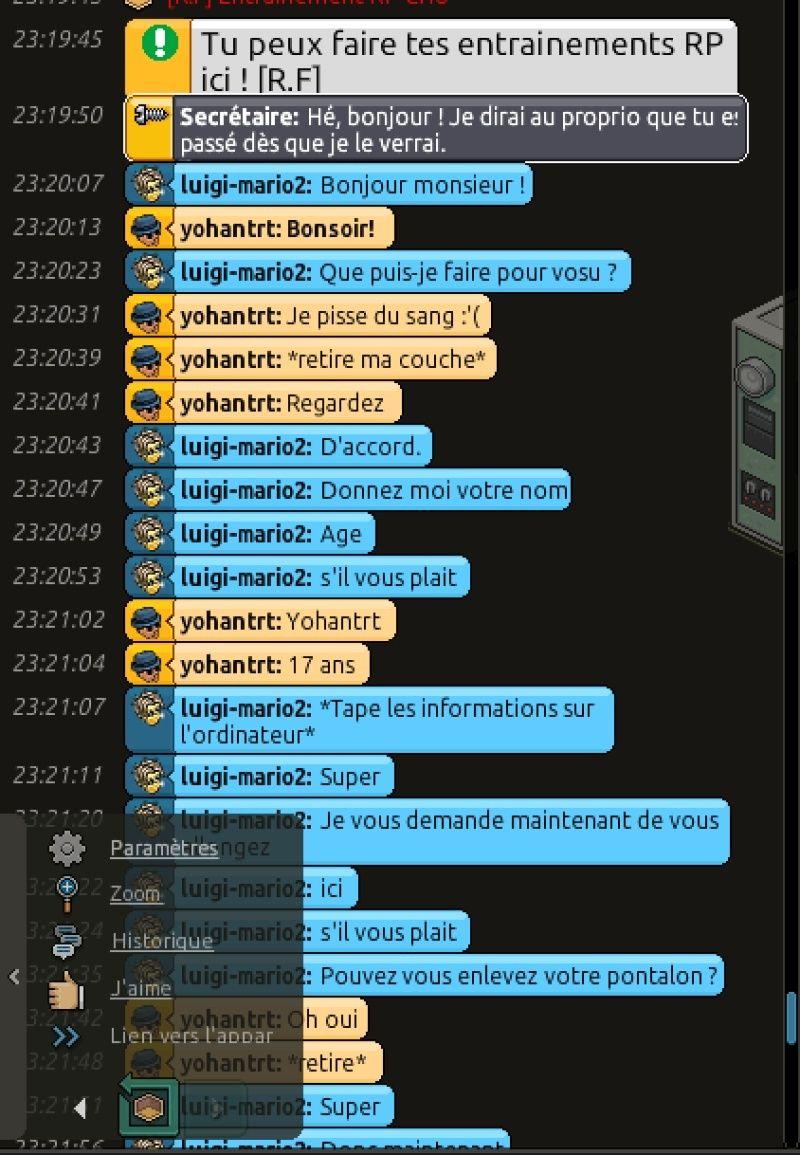 [Rapport d'action RP de Luigi-mario2] Captur51