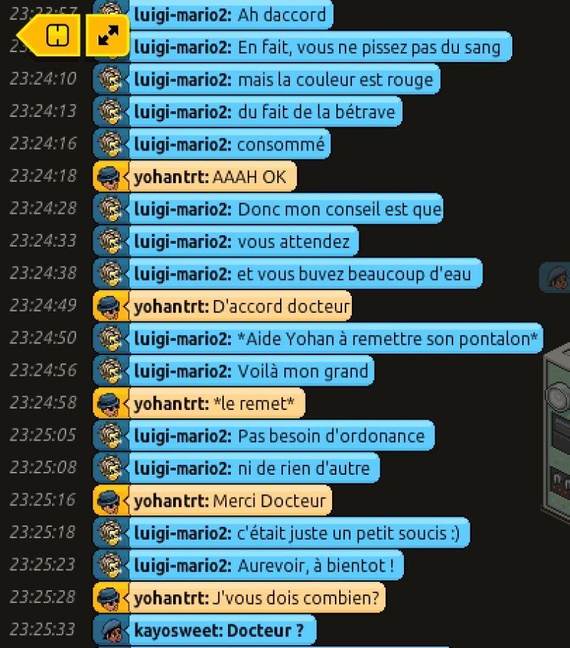 [Rapport d'action RP de Luigi-mario2] Captur52