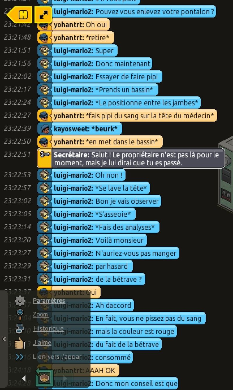[Rapport d'action RP de Luigi-mario2] Captur53