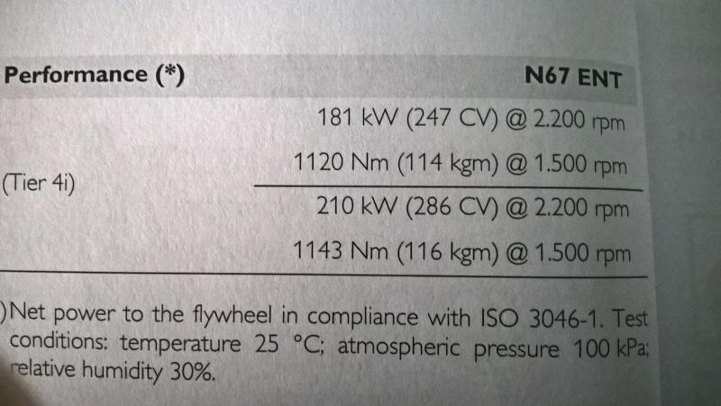 FPT ( case maxxum 110 EP) digne successeur des someca 1000 - Page 2 Wp_20114