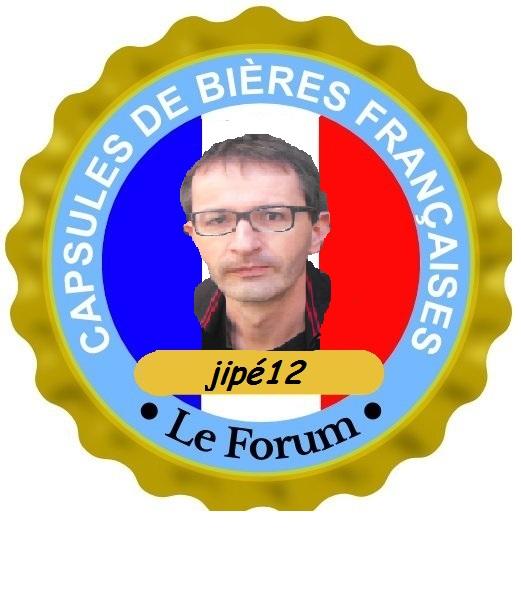 Capsules des membres du forum Capsul11