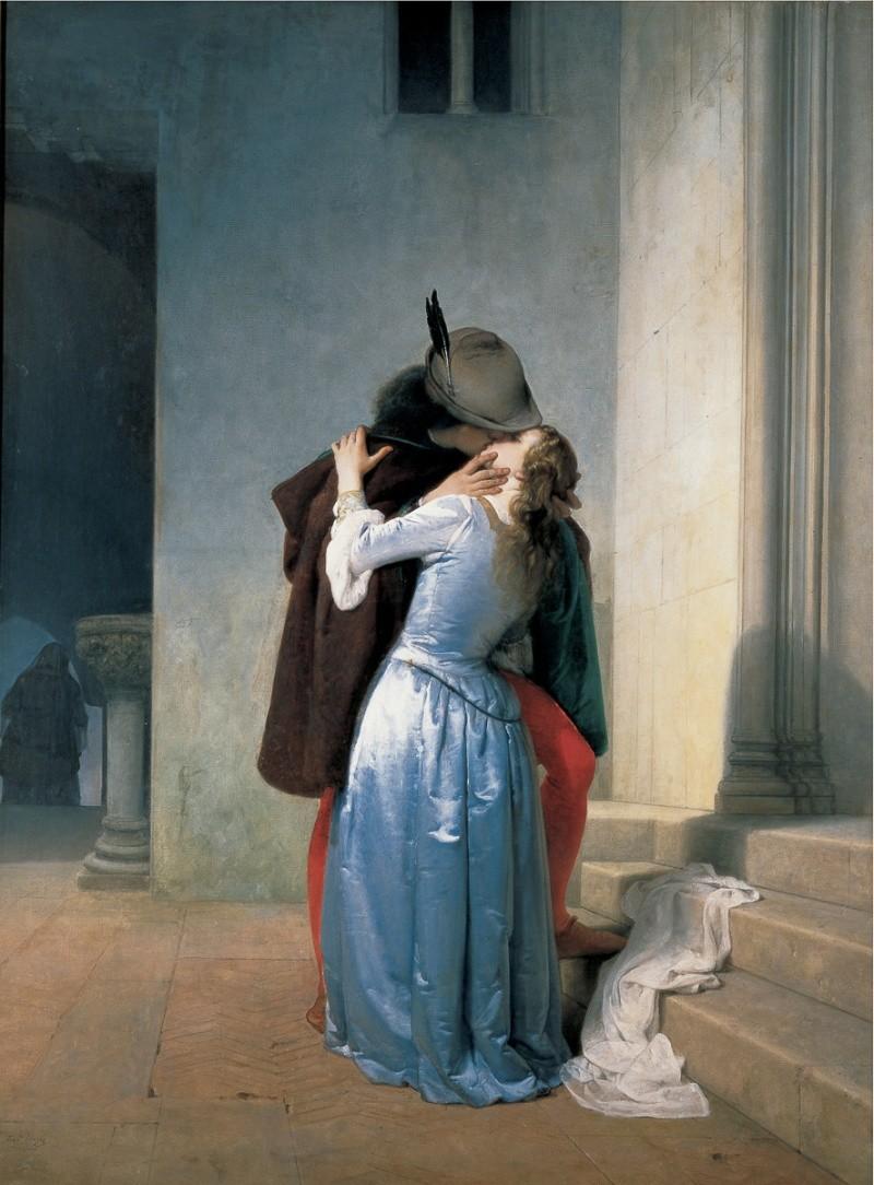 Francesco Hayez (1791-1882) Il_bac10