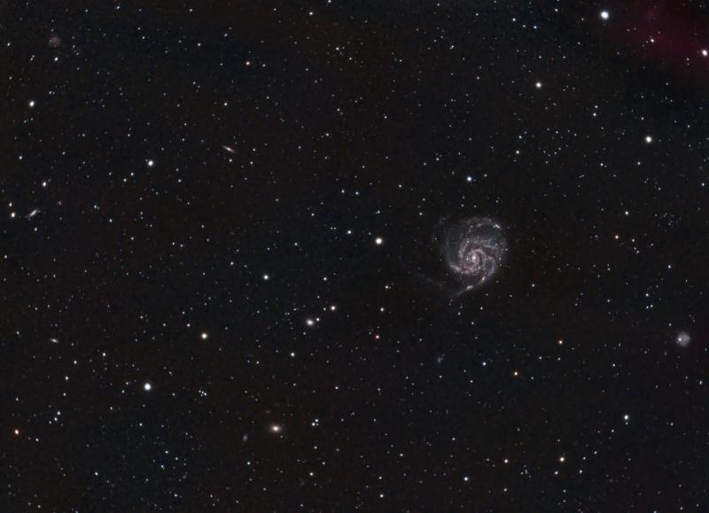 Ca mouline M10111