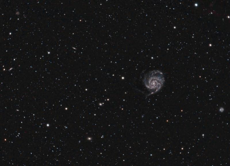 Ca mouline M10112