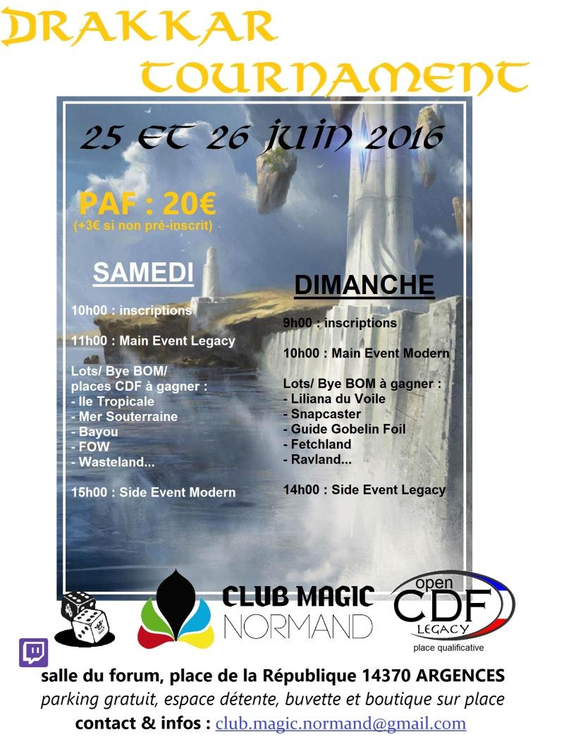 [ARGENCES-14] Drakkar Tournament - OPEN CDFL - 25-26/06/2016 Scan_a18